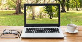 Лаптопи и аксесоари
